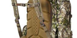 Internal Frame Backpacks