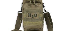 Rehydration Backpacks