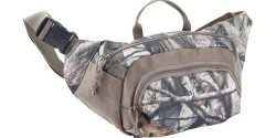 Specialty Hiking Backpacks