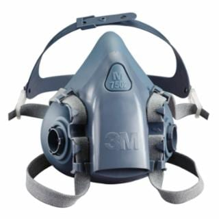 https://primeoutdoorsurvivalgear.com/p/3m-half-facepiece-7500-respirators/