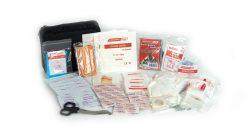 Trauma/Emergency First Aid Backpacks